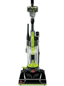 BISSELL PowerForce Compact Turbo Bagless Vacuum Cleaner, 269
